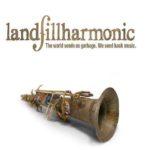 landfill-harmonic-for-site