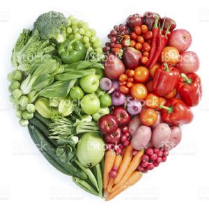food_heart