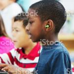 technology_kids